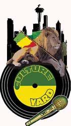 Culture Yard Logo