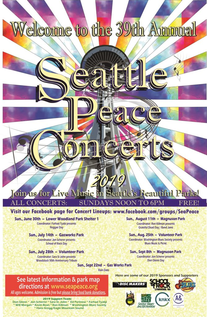 Seattle Peace Concerts 2019 rev 2.8 small